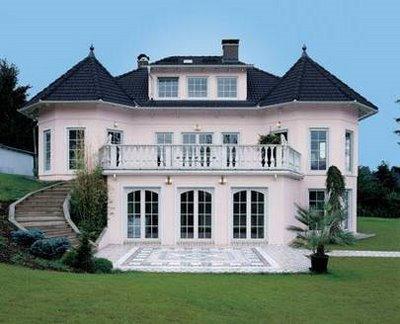 Costa case risultati ricerca - Prezzo casa prefabbricata in legno ...