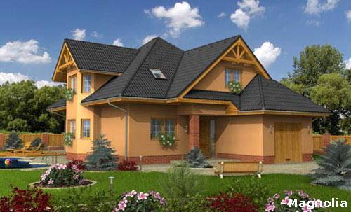 Costa case risultati ricerca for Case legno romania prezzi